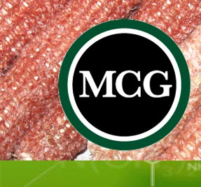 MCG Biocomposites.com - MCG BioComposites provides raw materials that enable your operation to proudly provide ecologically sound products that adhere to the principles of recycling